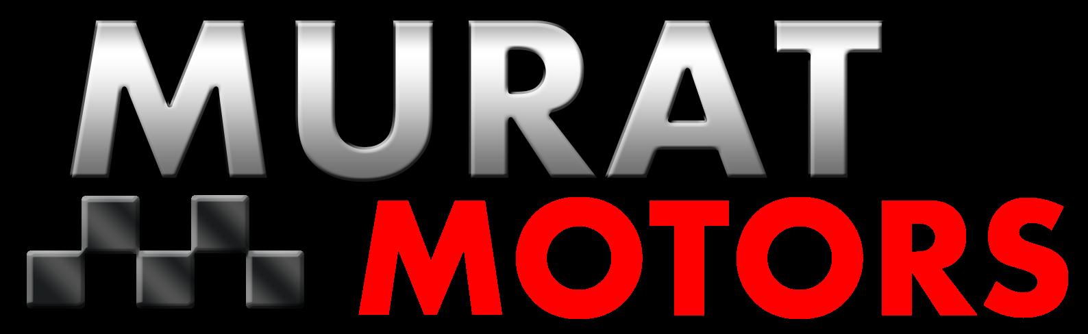 Murat Motors